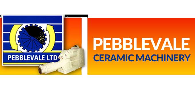 Pebblevale