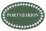 Portmerion